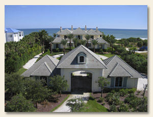 Indian River Shore Real Estate - Vero Beach Real Estate