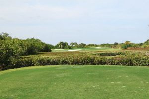 Grand Harbor Golf Vero Beach