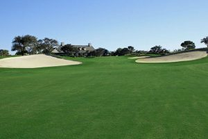 Hawk's Nest Golf Course Vero Beach