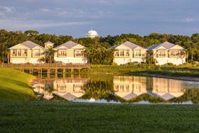 Indian River Boulevard Real Estate