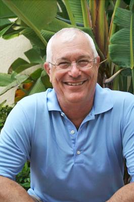 Jim DiMarzo - Vero Beach Buyer Agent