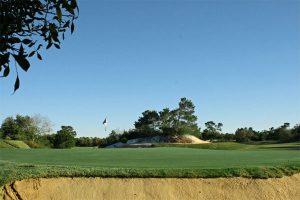 John's Island Golf Course Vero Beach