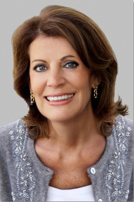 Michele Dunn Benson - Vero Beach Homes Specialist