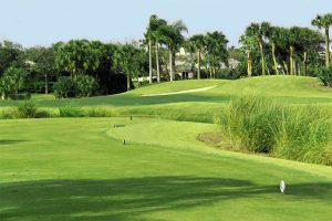 Orchid Island Golf Club Vero Beach