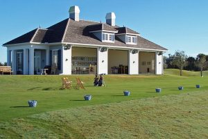 Quail Valley Golf Course Vero Beach