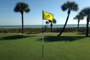 Riomar Golf Course Vero Beach