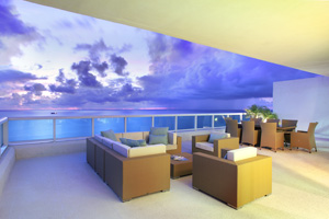 Vero Beach Condos For Sale