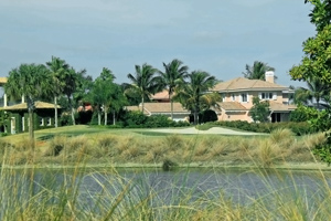 Vero Beach Houses For Sale