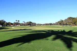 Vero Beach Country Club and Golf Course