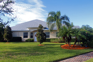 Vero Beach Villas For Sale