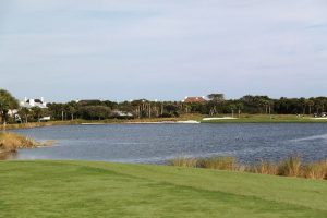 Windsor Golf Course Vero Beach
