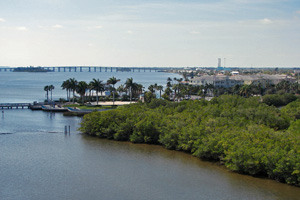 Vero Beach Real Estate Market