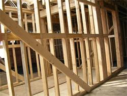Vero Beach housing still positive despite recent declines in starts