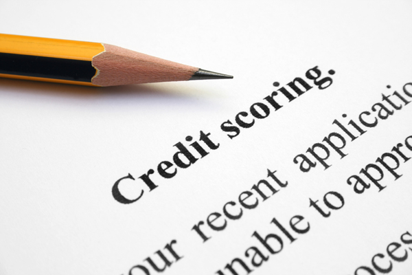 Those seeking Vero Beach mortgages may get a break if alternative credit scoring models are used