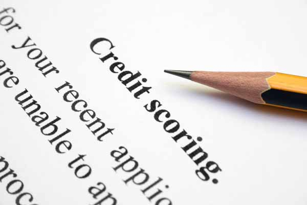 Vero Beach credit scores are a concern among first-time home buyers.