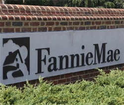 Fannie Mae believes higher mortgage rates will not affect the Vero Beach housing recovery.