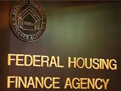 Limits on Vero Beach mortgages could be lowered if the FHFA has its way.