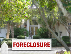 Vero Beach foreclosure crisis finally ending?