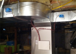Vero Beach homeowners may qualify for tax credits for installing new heat pumps, furnaces or hot water heaters in 2013