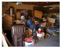 Clear up clutter before listing your Vero Beach home for sale