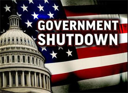 Government shutdown does not affect Vero Beach home prices