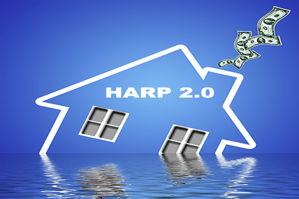 Investment owners in the Vero Beach mortgage market can enjoy great savings by refinancing with HARP 2.0