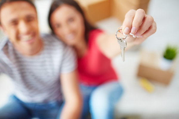 Many Vero Beach home buying experts say that more people are waiting longer to purchase.