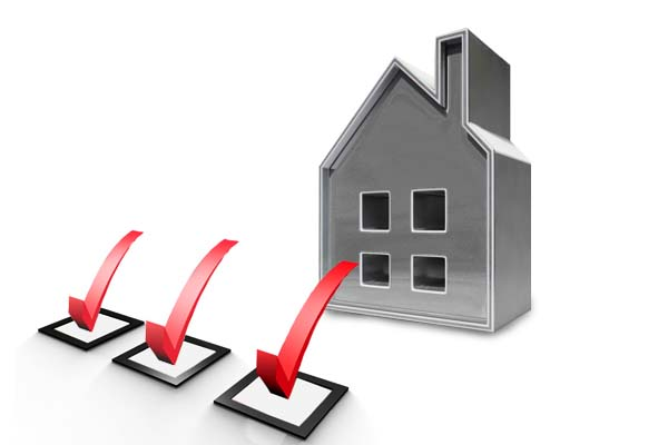 Vero Beach home inspections are an important commodity in today's real estate market.
