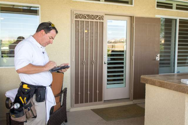 A Vero Beach home inspection can be an integral part in the decision making process of buying a home.
