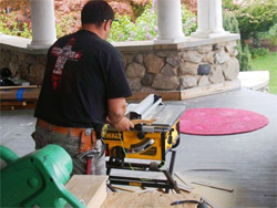 When hiring a contractor for your Vero Beach home improvements, follow these tips to make sure you're getting a fair bid.