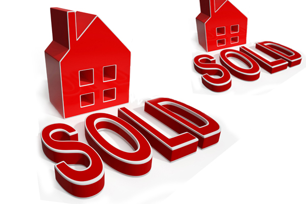 Vero Beach home sales continue to see stronger numbers