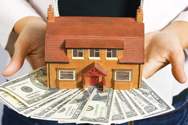 Vero Beach mortgage borrowers are enjoying increases in home prices and higher home equity.