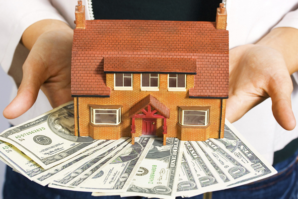 Fewer Vero Beach homes are being purchased using all cash and no financing