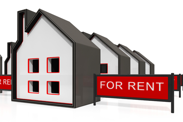 Vero Beach rental property rates have been steadily increasing