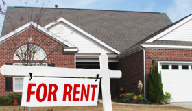 Renting a Vero Beach house may no longer be the best way to go with escalating rental rates.