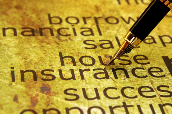 Having proper coverage in the Vero Beach insurance market is required by lenders.