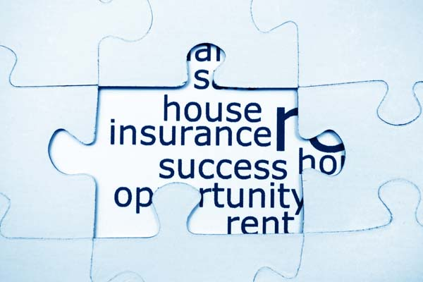 Vero Beach insurance is virtually a necessity for most homeowners, especially if you have a mortgage.