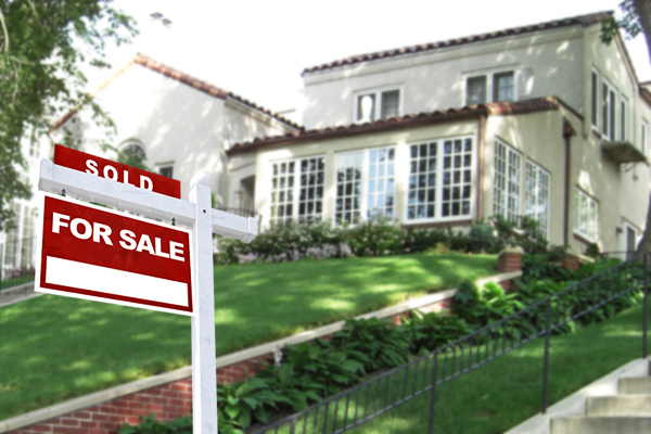 Vero Beach home sales were higher in May than in any other May since 2008