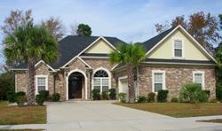 Vero Beach home sales were up again in July 2013