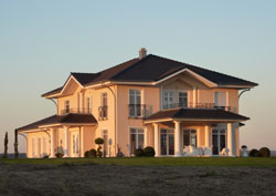 A look back at Vero Beach real estate in 2012