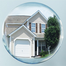 Could we see another Vero Beach housing bubble?