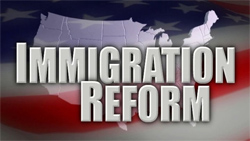 Immigration Reform could benefit Vero Beach real estate