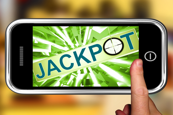 Many Vero Beach homebuyers could get down payment assistance without winning a jackpot or the lottery