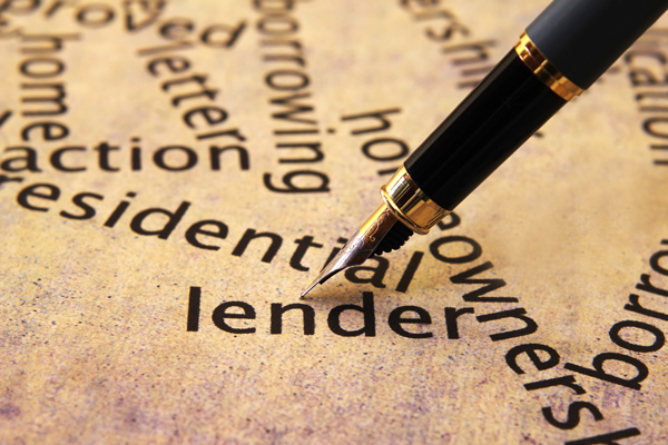 Vero Beach mortgage lenders are receiving a grace period on the disclosure rules that went into effect October 3rd.