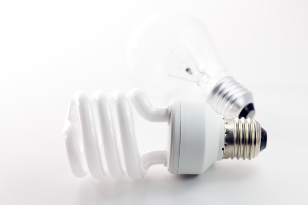 Changing light bulbs in your Vero Beach house could save you money