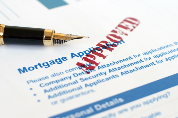 Are Vero Beach Mortgages Really Becoming Easier to Get?