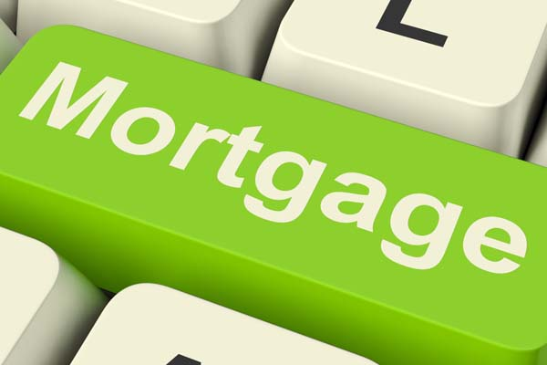 How do you get the lowest interest rate on the Vero Beach mortgage that best meets your needs?
