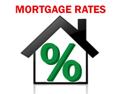 Vero Beach home buyers are worried about rising mortgage rates