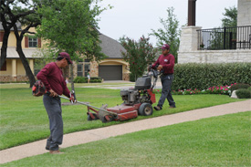 What Some Vero Beach Lawn Services Don't Want You to Know