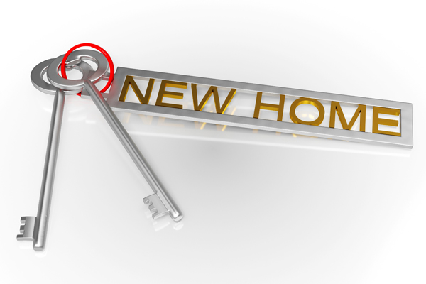Vero Beach new home sales dropped again in July 2014